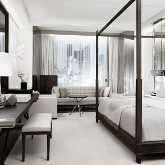 baccarat-hotel-and-residences (6)