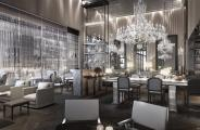 baccarat-hotel-and-residences (9)