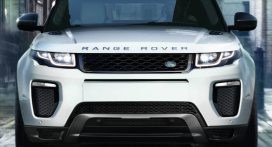 land-rover_range-rover-evoque_2016 (7)