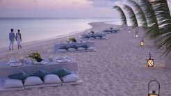 Four-Seasons-Resort-Maldives_at-Landaa-Giraavaru (1)