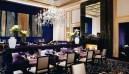 MCM-Grand-Hotel-Joel-Robuchon-Restaurant (2)