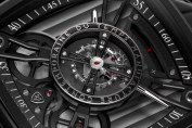 MCT_Frequential-One-F110 (3)