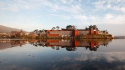 MONA_The-Pavilions (1)