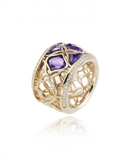 chopard-imperiale-collection-2015 (2)