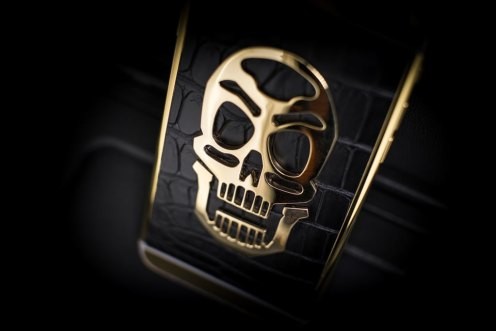 golden-dreams-iphone-6-skull-edition (1)