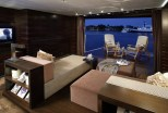 inception-yacht-hessen4 (13)