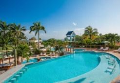 sandals-ochi-beach-resort (18)