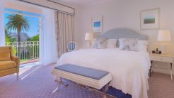 Belmond-Mount-Nelson-Hotel-Le-Cap (11)