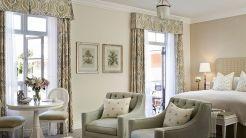 Belmond-Mount-Nelson-Hotel-Le-Cap (5)