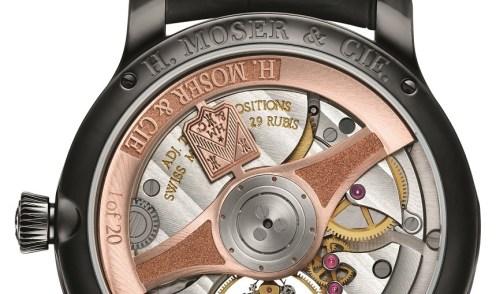 H-Moser_Endeavour-Tourbillon-Watch (1)
