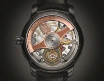 H-Moser_Endeavour-Tourbillon-Watch (9)