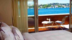a'jia-hotel-istanbul (7)