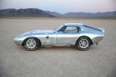 Shelby_Cobra-Daytona-Coupe_50th-Anniversary (6)