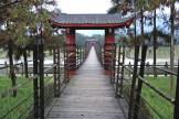 Six-Senses_Qing-Cheng-Mountain- (3)