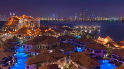 anantara-dubai-palm-resort (8)