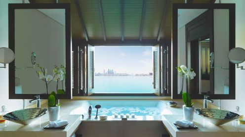 anantara-dubai-palm-resort (9)
