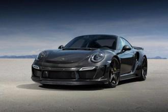 topcar-porsche-911-GTR-carbon-edition (2)