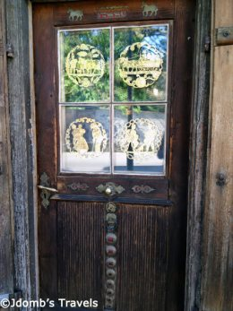 Jdombs-Travels-Appenzell-11