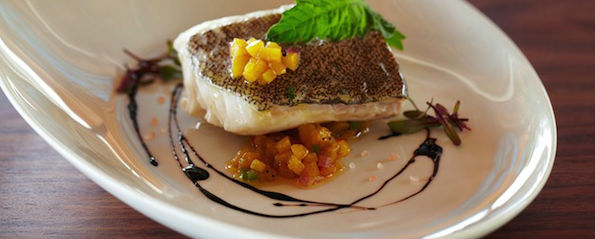 Chef Jetzabel Rojas Reinterprets Indigenous Mexican Cuisine At The Viceroy, Riviera Maya