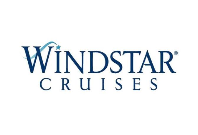 Windstar_Logo
