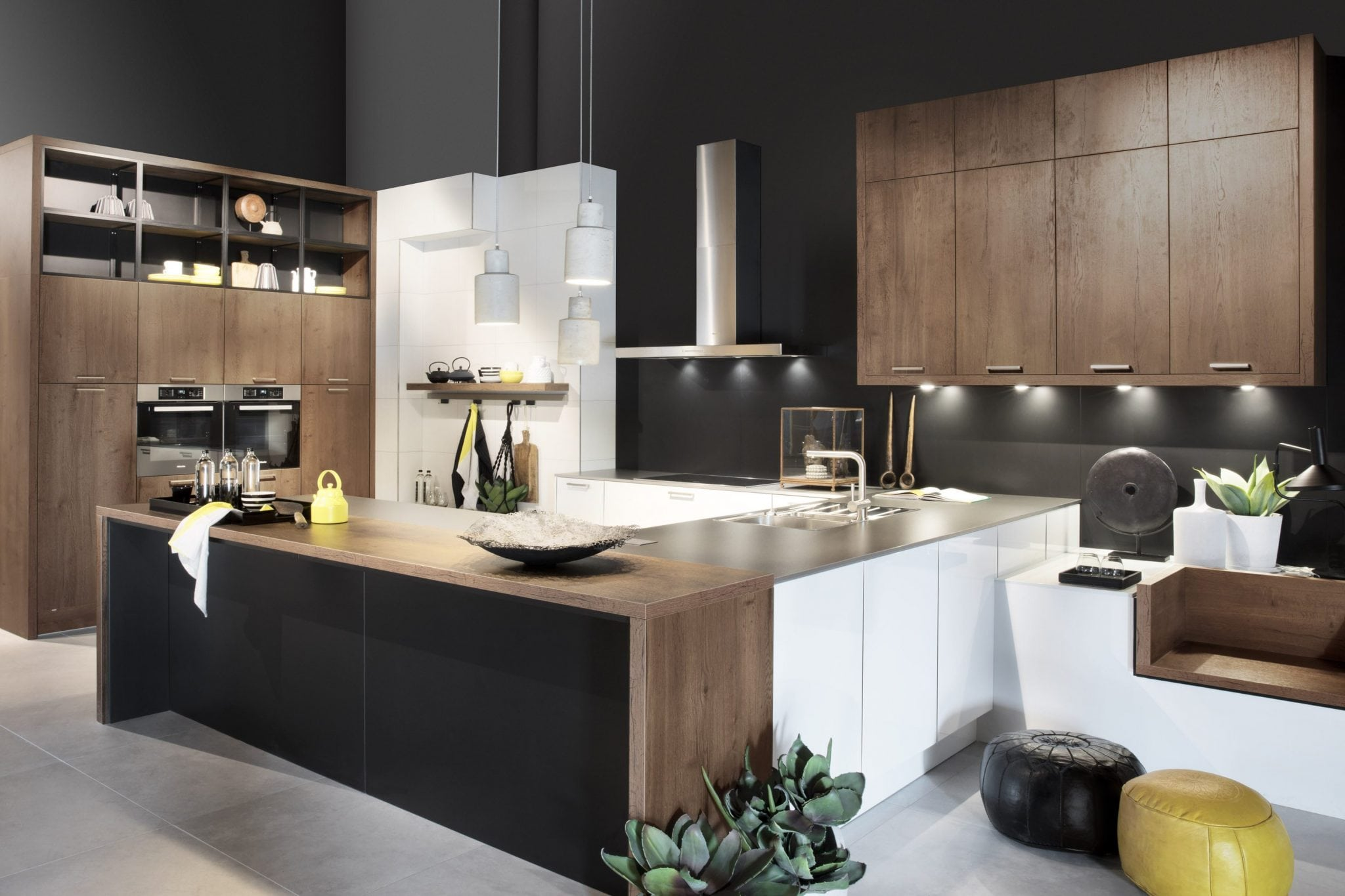 Kitchen Design Uk Images German Kitchens Handleless Kitchens Luxe Kitchens