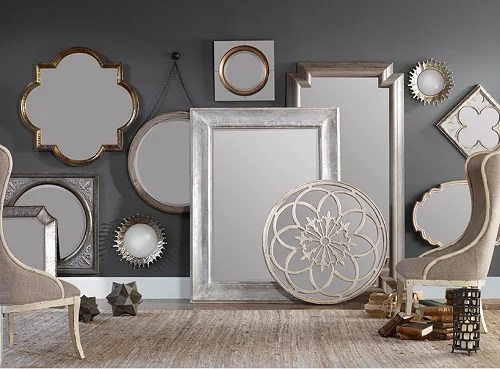 Decorative Mirror Rectangle Buy Mirrors Online Australia Large Modern Wall Mirrors