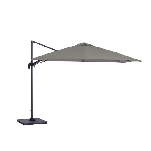 Tuinset Royal Garden Parasol-hawaii-parasol-300x300-royal-grey-licht-grijs