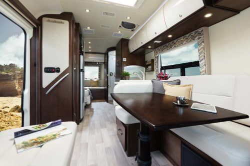 Picturesque Rent Luxury Rv Rent Omaha Rent Michigan Campers Los Angeles Temporary Motorhomes Anywhere California Campers