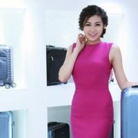 Rimowa khai trương cửa hàng tại Hà Nội
