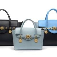 Private Sale: Salvatore Ferragamo, Versace, Burberry... giảm giá 50%