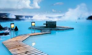 iceland-vacation-packages