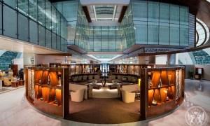 luxexpose-emiratesbusinesslounge-5