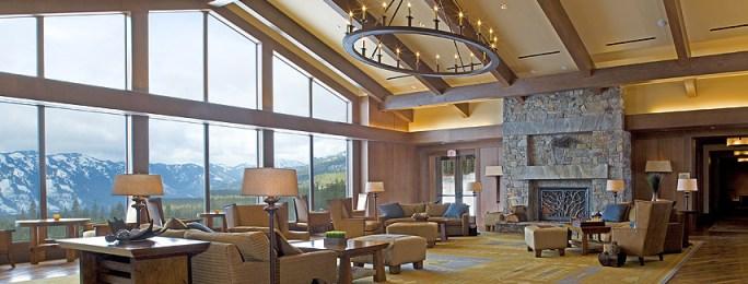Suncadia Resort Cle Elem Seattle Luxury
