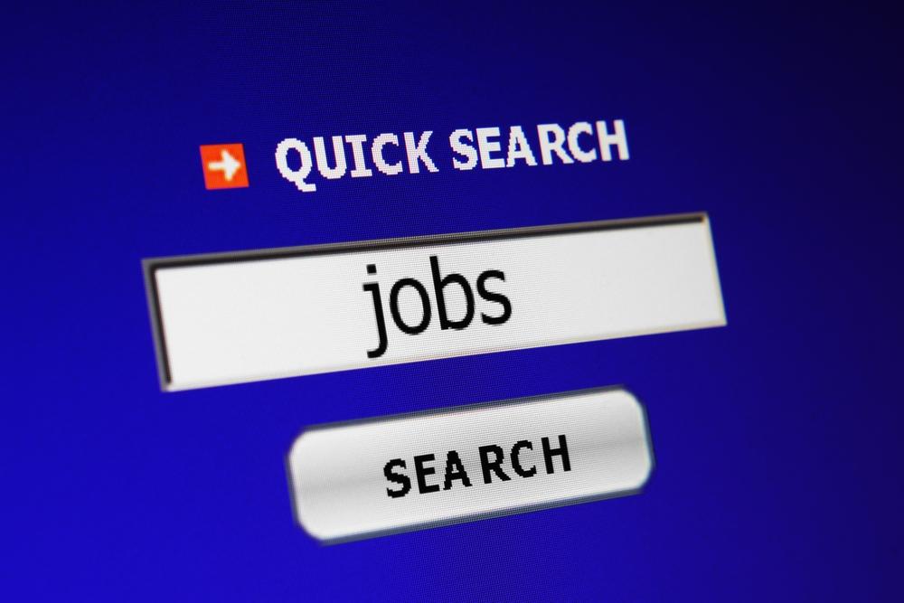job hunting site - Yokkubkireklamowe