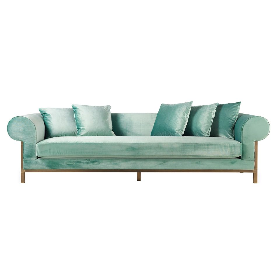 Buy Luxury Sofas From London Uk
