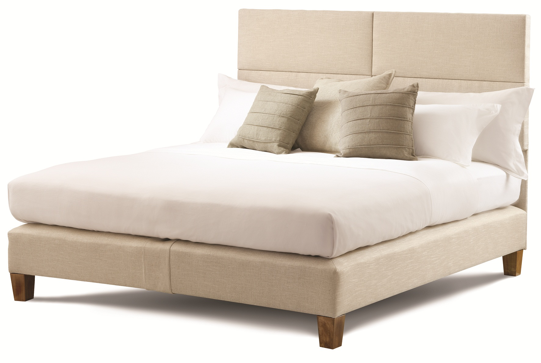 Futon World Berlin Savoir Beds Made To Measure Luxury Beds Luxuriousprototype