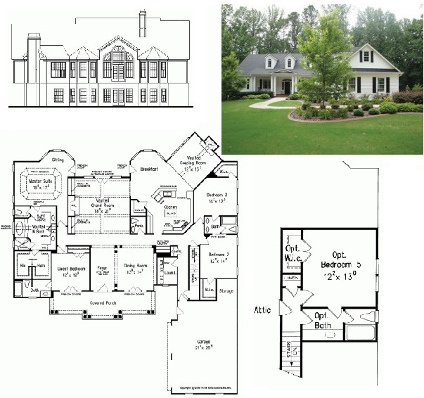 colonial house plans single story discover house plans house plans house plans colonial style homes modern colonial house