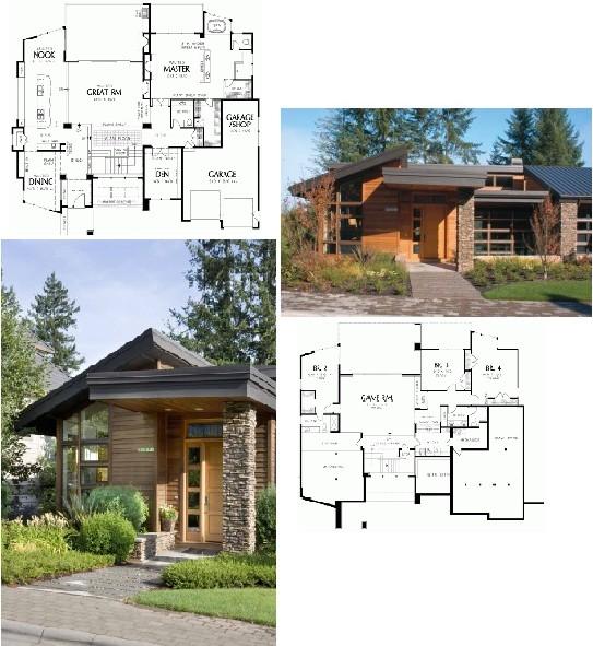 contemporary homes contemporary home designs pelfind