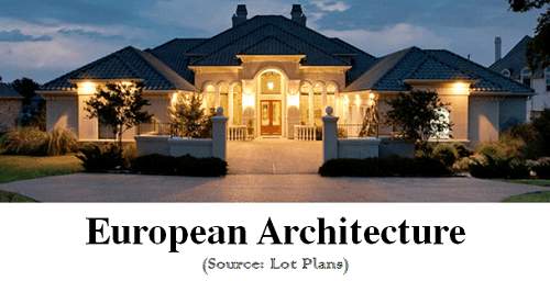 style house plans small homes craftsman style european style houses european style house plans