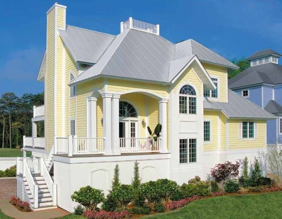 home narrow lot house plans small modern house plans designs small narrow lot homes brisbane home builders
