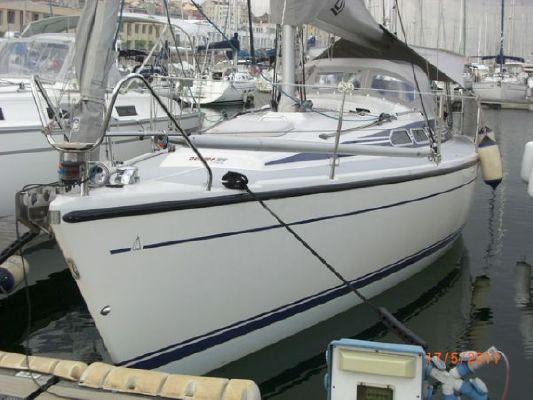 Sofas For Sale Hull 1997 Dehler Dehler 35 Cruiser - Boats Yachts For Sale
