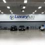 used-2014-cadillac-xts-4drsedanpremiumawd-8966-16967270-2-640 Audi Turnersville