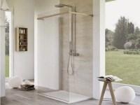 Luxury Bathrooms: 10 Amazing Modern Glass Shower Enclosure ...