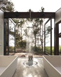 10 Jaw-Droppingly Gorgeous Luxury Bathroom Ideas to ...