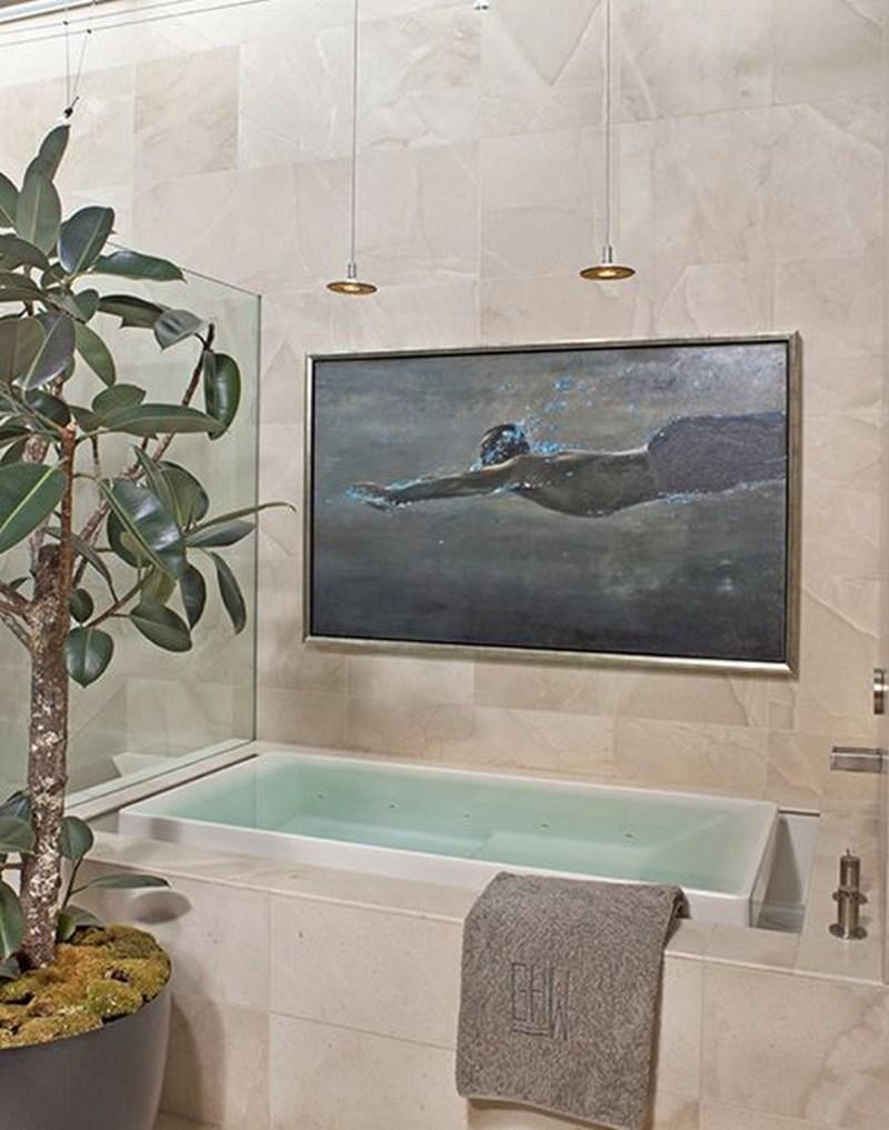 Large Of Beach Bathroom Decor