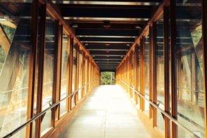 Whistler Chalet With A Secret Bridge