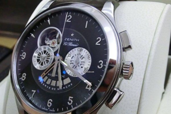 vancouver bc luxury watches for sale