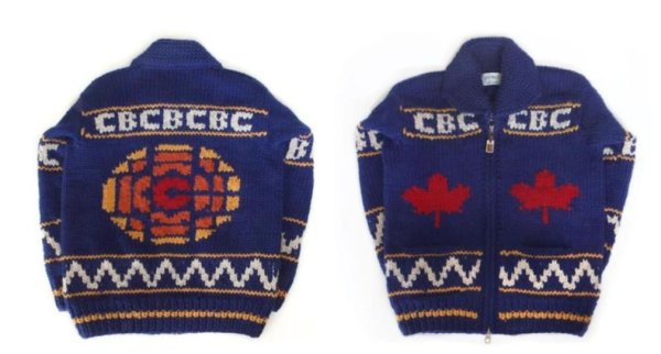 granted sweater company vancouver