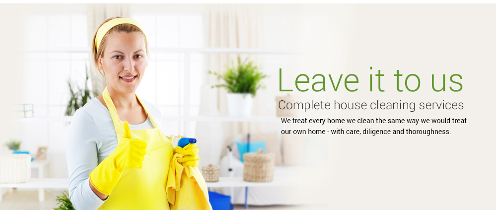 Blog luxury cleaning nyc Archives - Luxury Cleaning NYC - domestic cleaning agency
