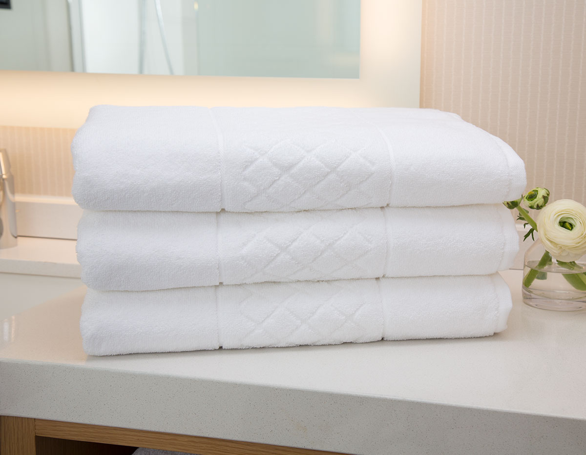 Hotel Collection Towel Bar Bath Towel Shop The Exclusive Luxury Collection Hotels